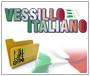Nastrini Ordini Cavallereschi