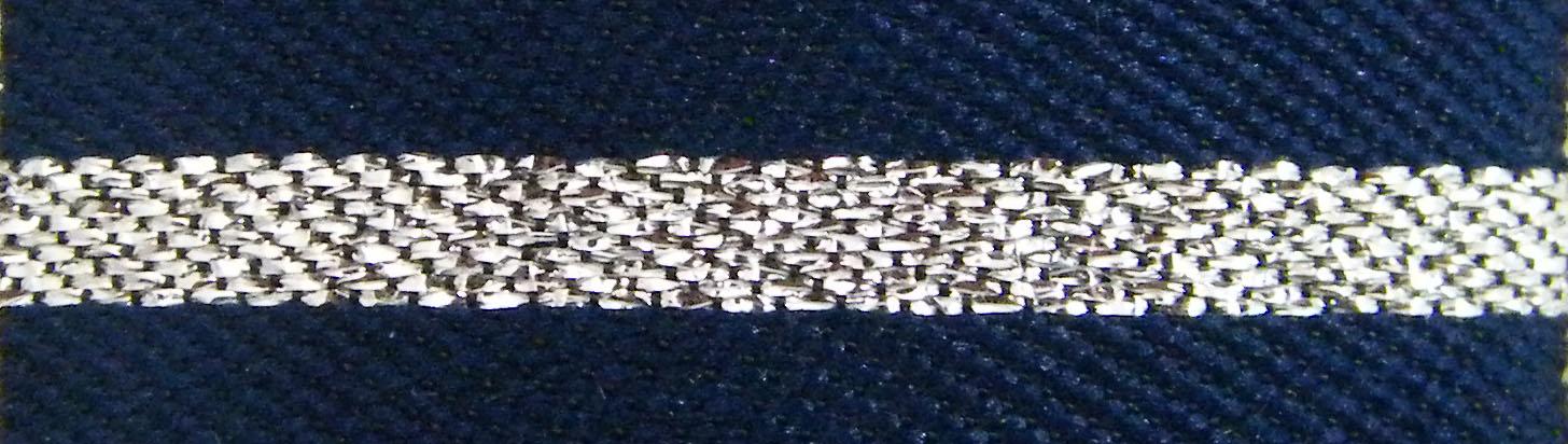Nastrini di specializzazione carabinieri wroc awski for Componi il tuo medagliere esercito