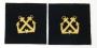 Categoria Nocchiere di Porto Marina Militare