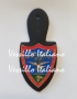 Distintivo Carabinieri Tutela Forestale