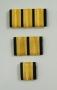 Gallone Ufficiali tipo largo Marina Militare