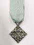 Medaglia Benemerenza Giubilare Ordine Costantiniano