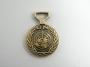 Medaglia Gala Missioni ONU