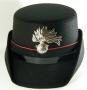 Berretto donna Carabinieri