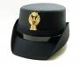 Berretto donna Polizia di Stato