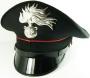 Berretto uomo Carabinieri