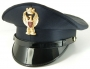 Berretto uomo Polizia di Stato
