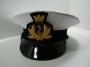 Berretto uomo Sottufficiale Marina Militare