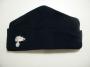 Cappello pile 3 punte Carabinieri