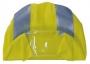 Copri berretto alta visibilità