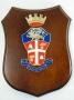Crest 5° Araldico Carabinieri