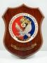 Crest Ros Carabinieri