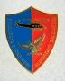 Distintivo Carabinieri Cacciatori