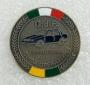 Distintivo Conduttore Guida Operativa Guardia di Finanza