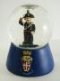 Sfera Carabinieri GUS
