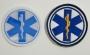 Toppa paramedico 118