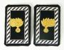 Travette gala Sottuficiali Carabinieri