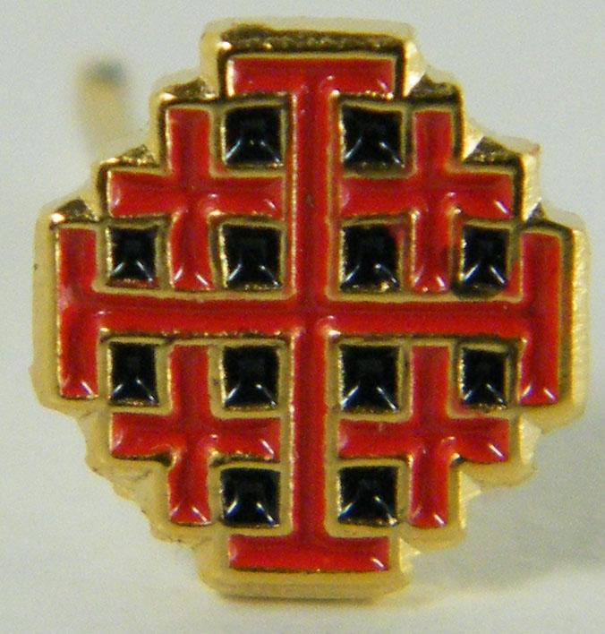 Cavaliere Santo Sepolcro